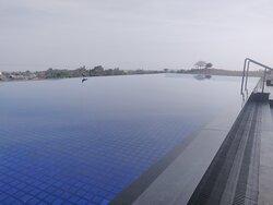 Brand new property near Sula