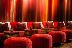 RumFire - Lounge