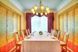 Meeting Room - Pskov