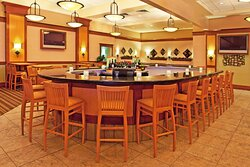 J Porters Bar