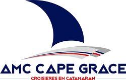 AMC Cape Grace