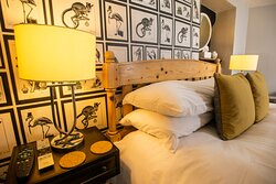 Superior Double Room 8