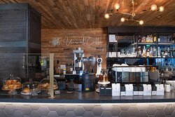Unravel Coffee Vail