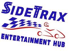 Sidetrax Entertainment Hub