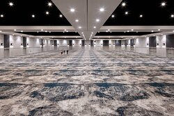 Caloosa Ballroom