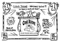 https://www.linkedin.com/pulse/buono-x-ristorante-calice-offerto-davide-gibertoni