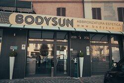 BodySun, il centro estetico e abbronzatura più longevo e amato di Modena e provincia. Con voi dal 1986.