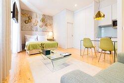 Apartment 2.1