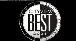 Cityview Clip