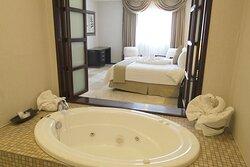 Ananda Suite