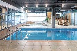 scandic rosendahl swimming pool