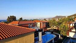 ♡ Sirena Residence & Spa