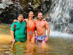 Funtastic Mayan World Adventure Park