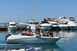 Best Travel Agency in Croatia. Turisticka agencija. Best Travel Agency in Split, Podstrana. Cheap tours and rentals in Split. Rent a boat. Bare boat chartering. Rent a boat in Split. Rent a boat from Podstrana. Rent a boat Croatia. Cheap boat rentals. Rent a boat with or without a skipper. Private boat tours. Blue Cave Tour. Blue Lagoon Tour. Family friendly tours. Brač. Hvar. Vis. Krknjaši. Šolta. Dubrovnik. Pakleni Islands. Island hoping. Dalmatian islands. Fishing tour. Sailing tour. Split.