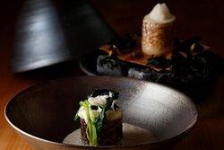 TOKI - Dinner Course