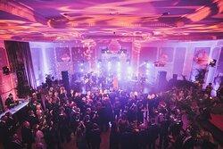 Britannia Hall / Ballroom