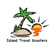 Island Travel Scooters