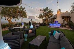 SkyTop at ADERO Scottsdale