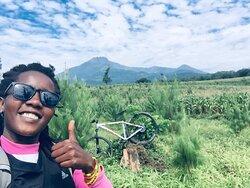 Namic Bike Adventures