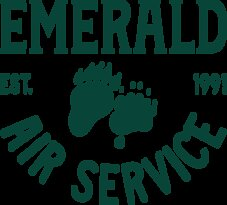 Emerald Air Service, Inc.