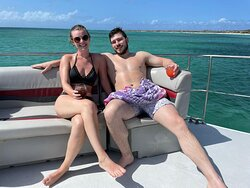 Sailing, Snorkeling, Sunset Sailing, Boat Rental & Private Boat Charters