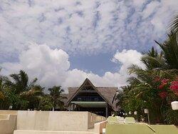 Best play for stay at Zanzibar!