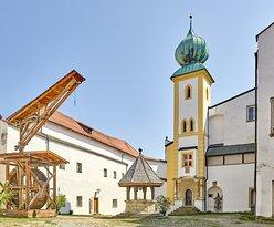 Oberhausmuseum
