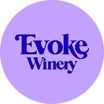 Evoke Winery (formerly Naked Winery)