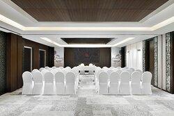 Karnali Meeting Room