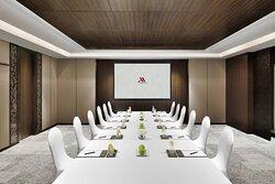Trishuli Meeting Room