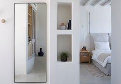 Honeymoon Coast Suite