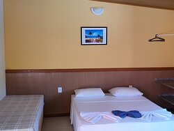 Fotos quartos
