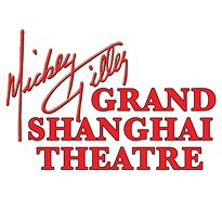 Mickey Gilley Grand Shanghai Theatre