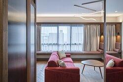 Suite 408#