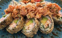 Nemo Roll