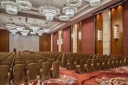 Yuanyang Ballroom