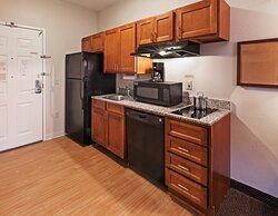 ADA_Kitchen
