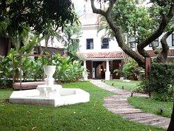 MGallery Santa Teresa Hotel