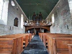 PKN Hervormde Kerk