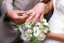 Sposati a Caorle , nella chiesetta dell'Angelo, al Duomo o in spiaggia