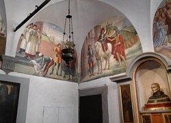 San Martino del Vescovo - 3