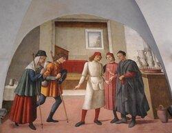 San Martino del Vescovo - 4