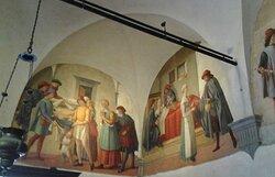 San Martino del Vescovo  - 6
