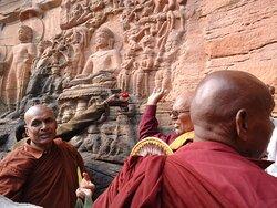 Images of Buddha