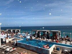 Royalton Chic Suites Cancún