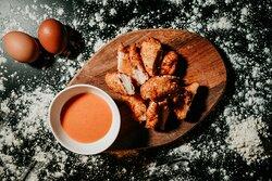 BangBang Chicken