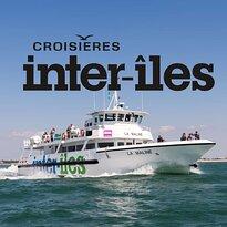 Croisières Inter-îles