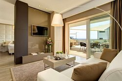 Sundeck Suite
