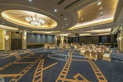 YinXing Ballroom