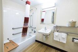 ADA Bathroom (1)